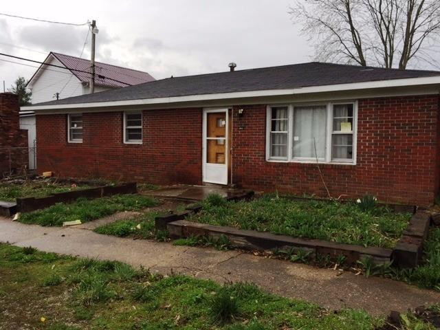 real estate photo 1 for 2043 Market St Dover, KY 41034