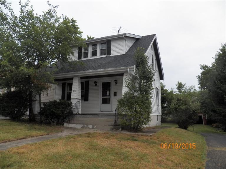 real estate photo 1 for 25 Park Ave Elsmere, KY 41018
