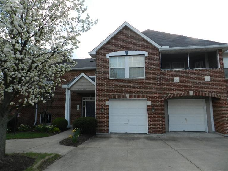 real estate photo 1 for 6969 Parkview Dr Florence, KY 41042