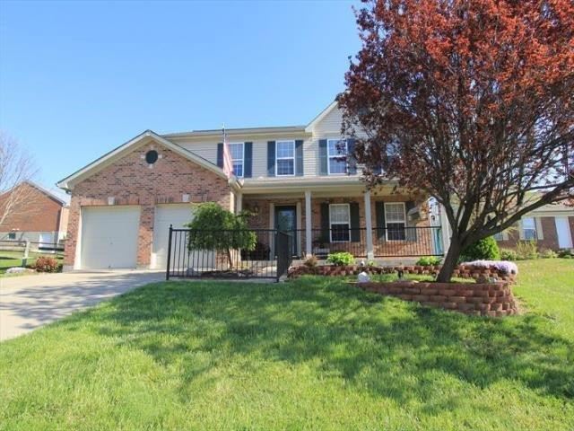 Photo 1 for 2071 Fullmoon Ct Independence, KY 41051