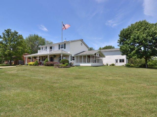 real estate photo 1 for 2288 Longbranch Rd Union, KY 41091