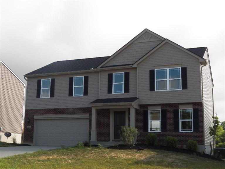 Photo 1 for 3026 Silverbell Way, 60AL Independence, KY 41051
