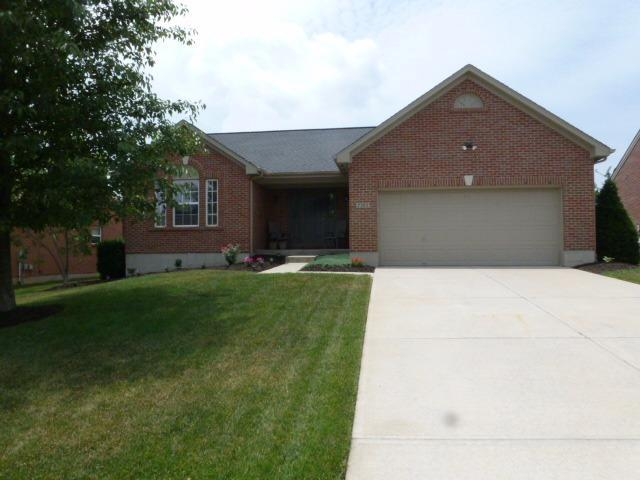 real estate photo 1 for 7393 Maybury Ct Florence, KY 41042