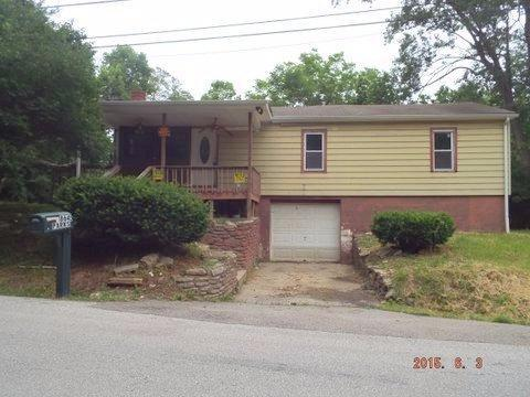 real estate photo 1 for 8645 Locust Pike Taylor Mill, KY 41015