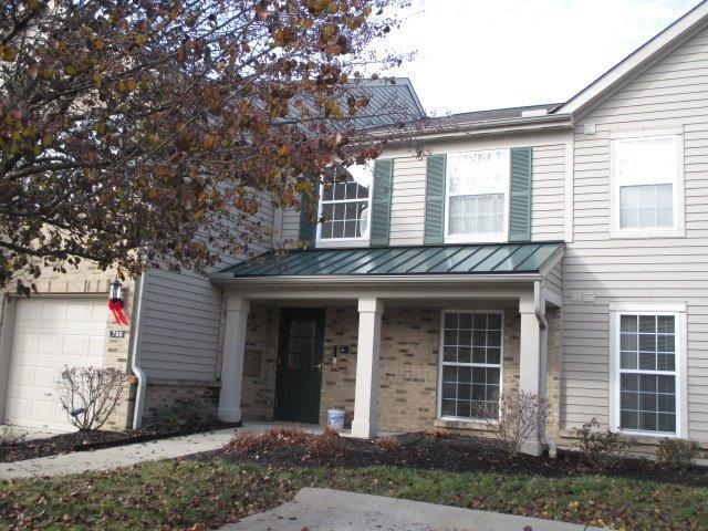 real estate photo 1 for 700 Monterey, 300 Cold Spring, KY 41076