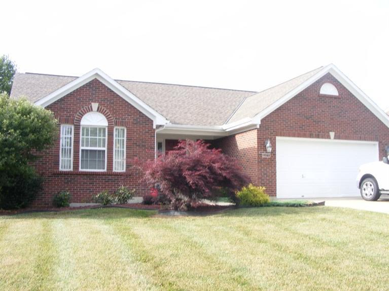 real estate photo 1 for 1177 Everwood Ln Independence, KY 41051