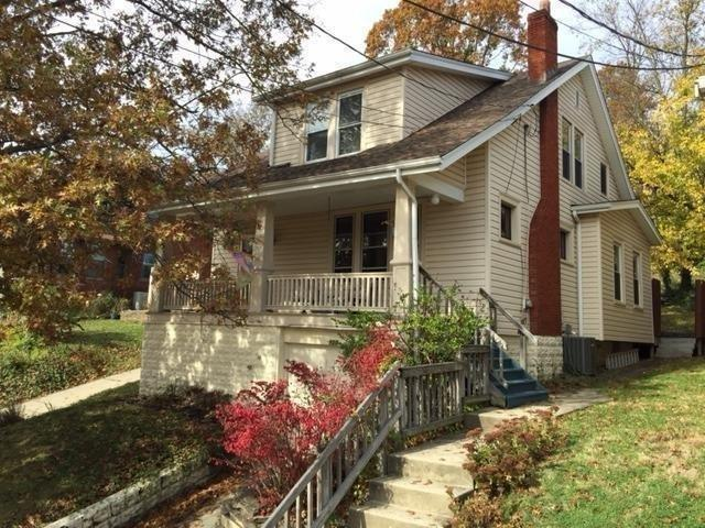 real estate photo 1 for 128 North St Southgate, KY 41071