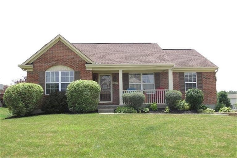 real estate photo 1 for 1627 Battery Cir Hebron, KY 41048