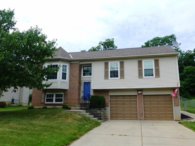 real estate photo 1 for 1186 Constitution Dr Independence, KY 41051
