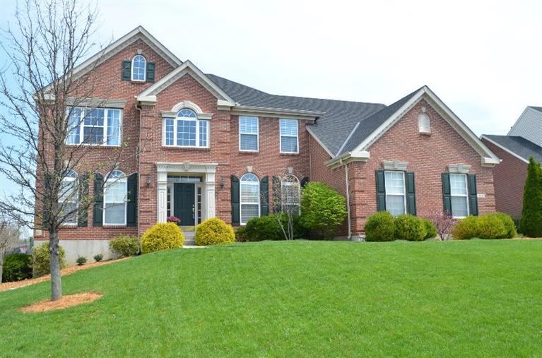 Photo 1 for 11518 Fringe Tree Dr Union, KY 41094