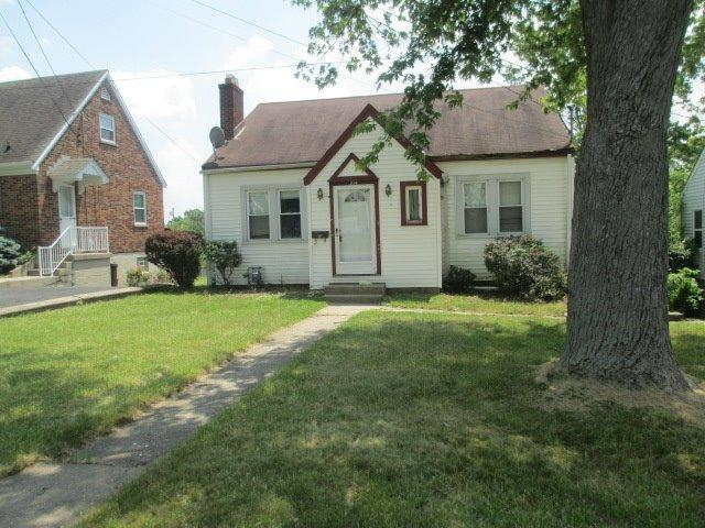 Photo 1 for 214 Sunset Dr Highland Heights, KY 41076