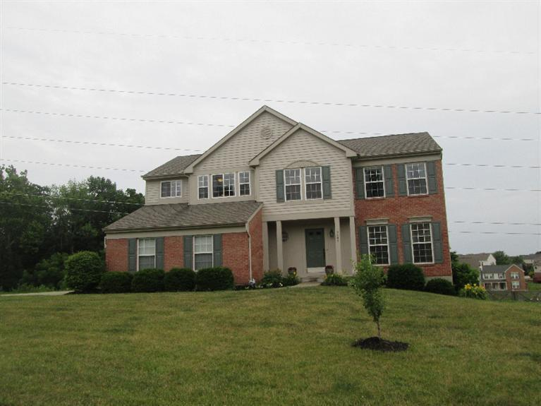 real estate photo 1 for 7044 Glade Ln Florence, KY 41042