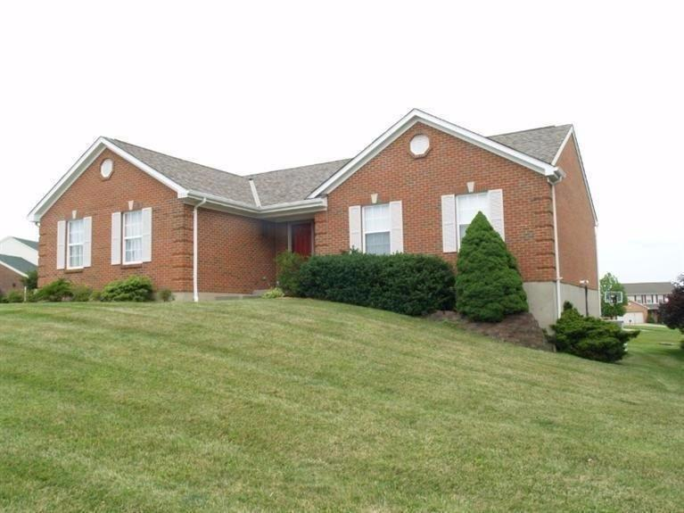 Photo 1 for 5351 Foxdale Ct Independence, KY 41051