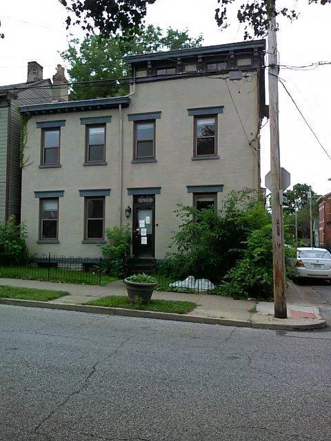 real estate photo 1 for 513 W 8th St Covington, KY 41011