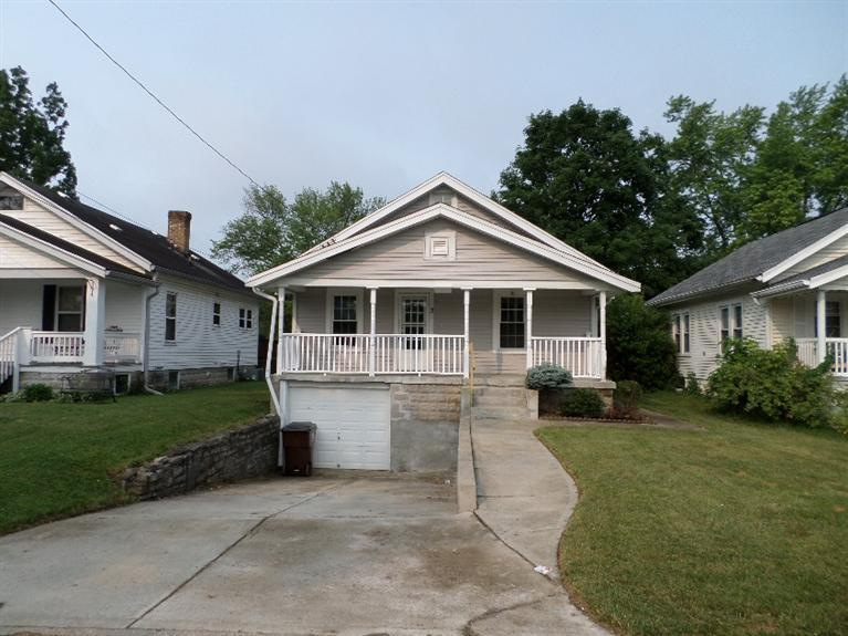 real estate photo 1 for 3 Sanders Dr Florence, KY 41042