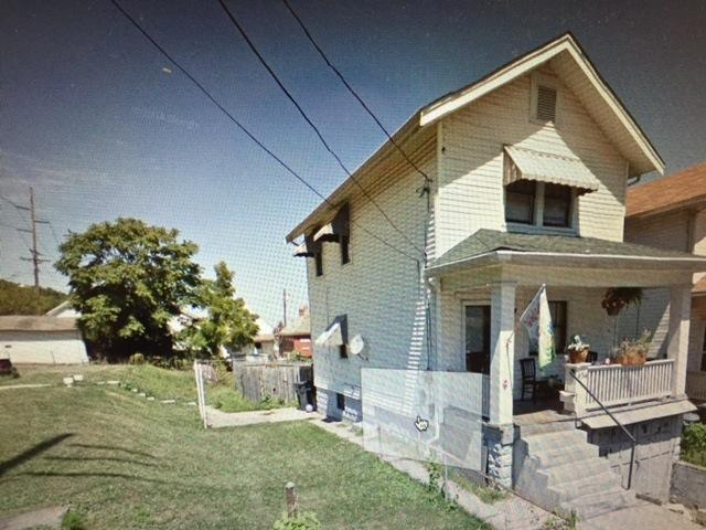 real estate photo 1 for 434 W 22nd St, 36 Covington, KY 41014