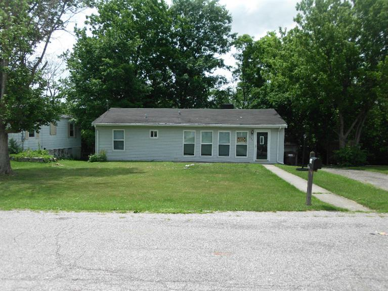real estate photo 1 for 636 Cardinal Dr Taylor Mill, KY 41015