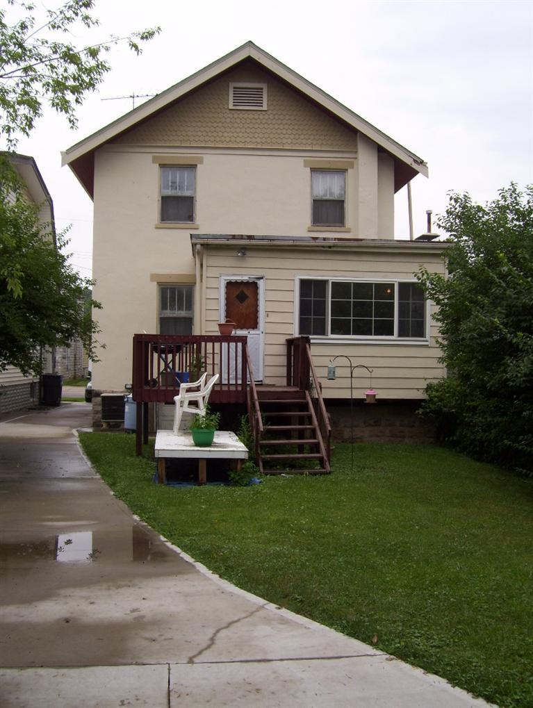 Photo 1 for 3162 Rosina Ave Covington, KY 41015