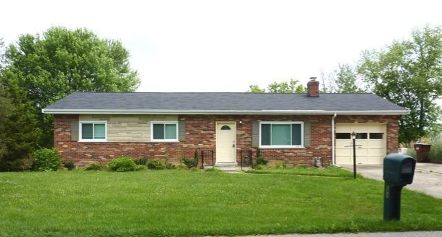 Photo 1 for 54 Roselawn Dr Independence, KY 41051