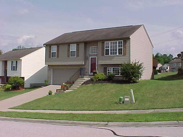 real estate photo 1 for 639 Hornbean Dr Independence, KY 41051
