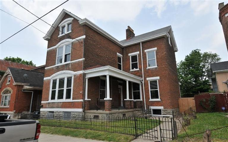 real estate photo 1 for 1907 Eastern Ave Covington, KY 41014