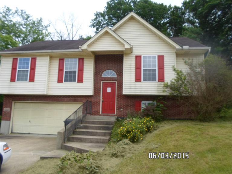 real estate photo 1 for 2032 Gribble Dr Covington, KY 41017