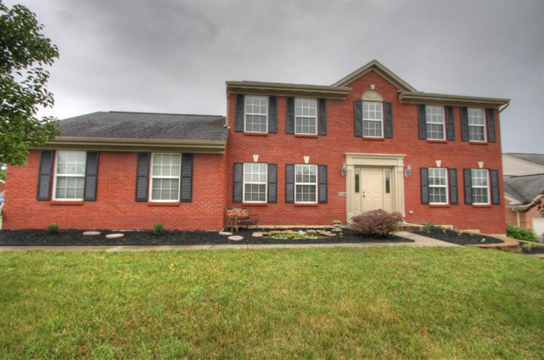 real estate photo 1 for 1807 Cypress Way Independence, KY 41051
