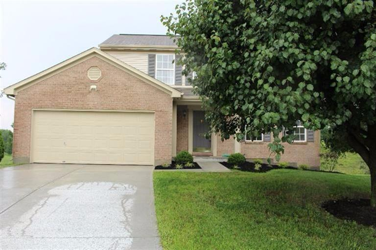 Photo 1 for 7589 Cloudstone Dr Florence, KY 41042