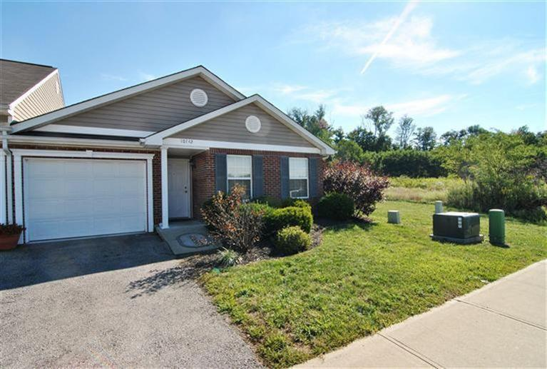 Photo 1 for 10742 Clearlake Way Independence, KY 41051