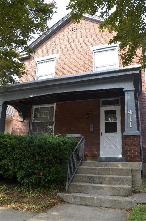 real estate photo 1 for 411 Taylor Ave Bellevue, KY 41073