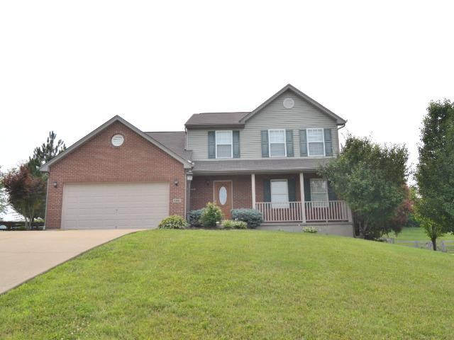 real estate photo 1 for 9033 Braxton Dr Union, KY 41091