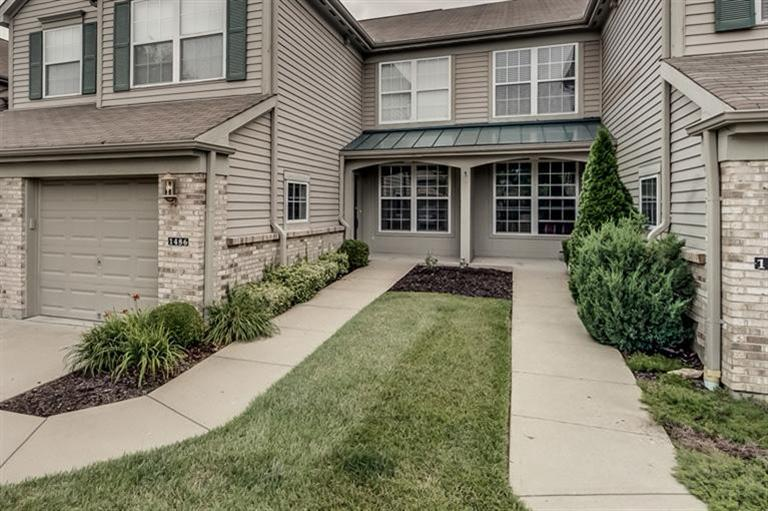Photo 1 for 1486 Atlanta Ct, 202 Florence, KY 41042