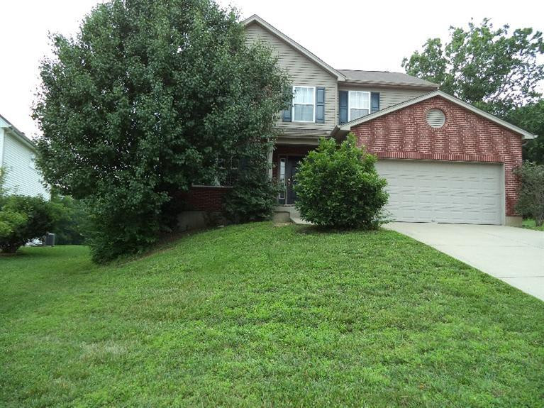real estate photo 1 for 1783 Marshview Ct Hebron, KY 41048