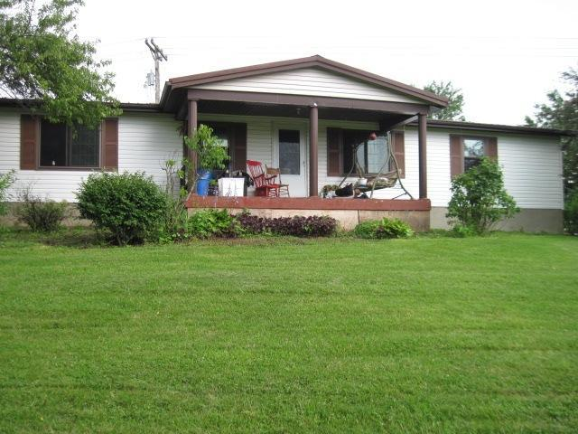 real estate photo 1 for 9415 Dixie HWY Corinth, KY 41010