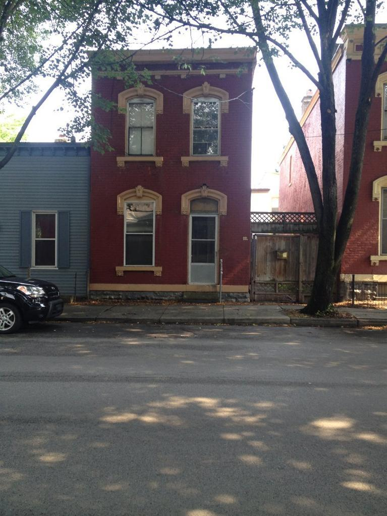 real estate photo 1 for 222 W 5th St Covington, KY 41011