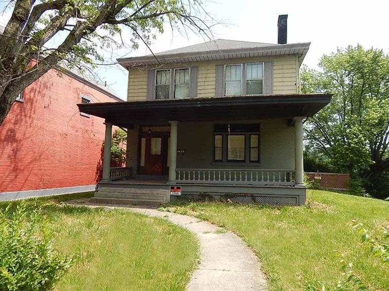 real estate photo 1 for 1308 Hermes Ave Covington, KY 41011