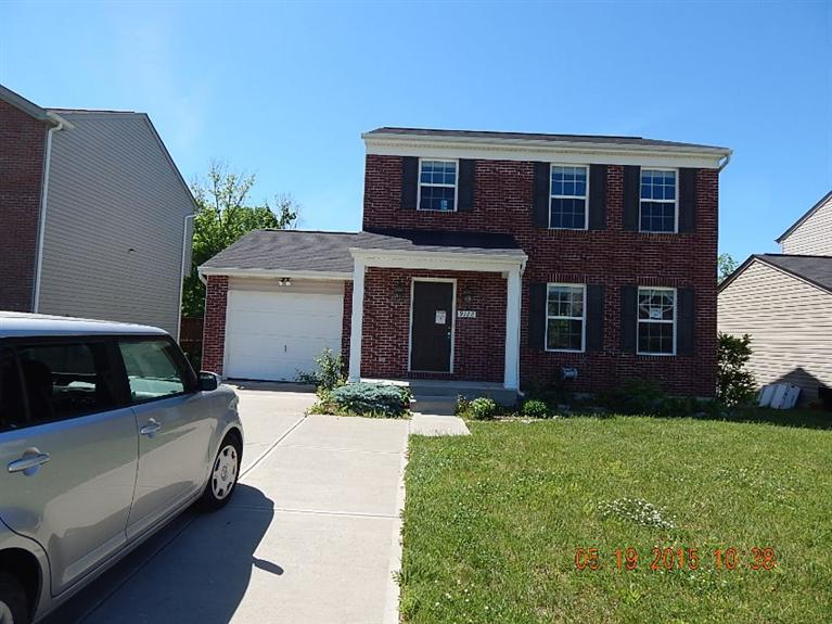 real estate photo 1 for 9172 Susie Dr Florence, KY 41042