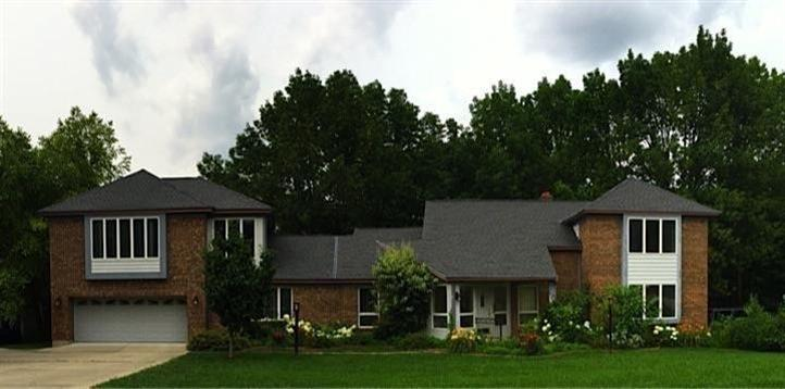 Photo 1 for 8253 Woodcreek Dr Florence, KY 41042