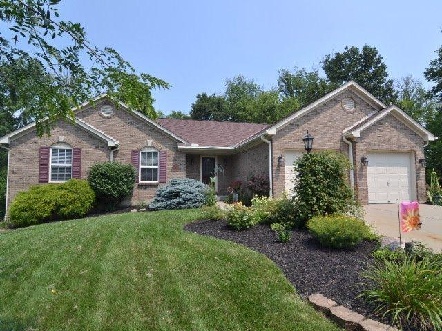 real estate photo 1 for 10790 Autumnridge Dr Independence, KY 41051