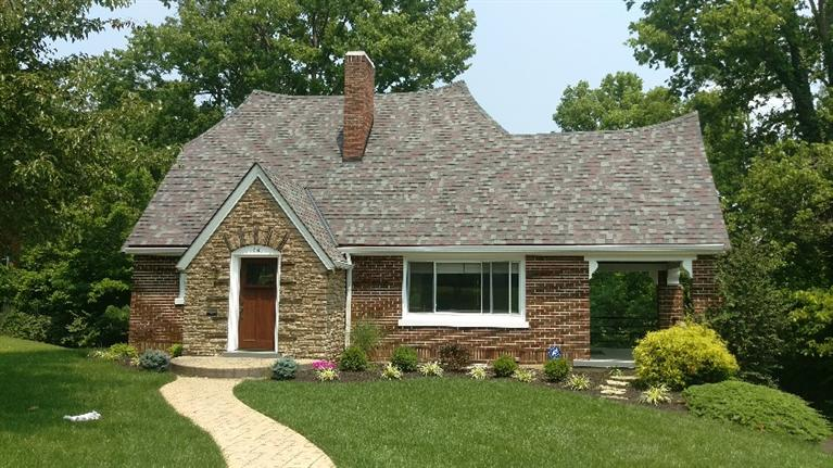 real estate photo 1 for 840 Arlington Rd Park Hills, KY 41011