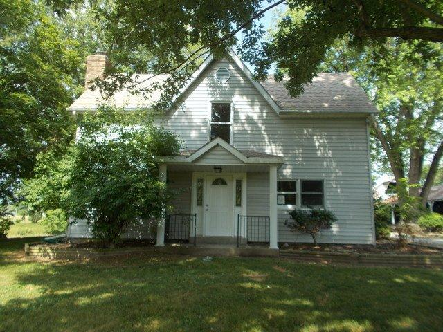 real estate photo 1 for 4103 KY Highway 177 E Butler, KY 41006