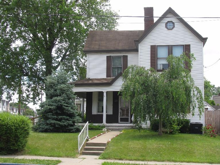 real estate photo 1 for 309 E Southern Ave Covington, KY 41015