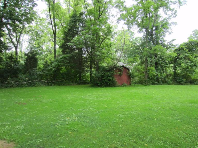 Photo 1 for 907 Weaver Rd Florence, KY 41042
