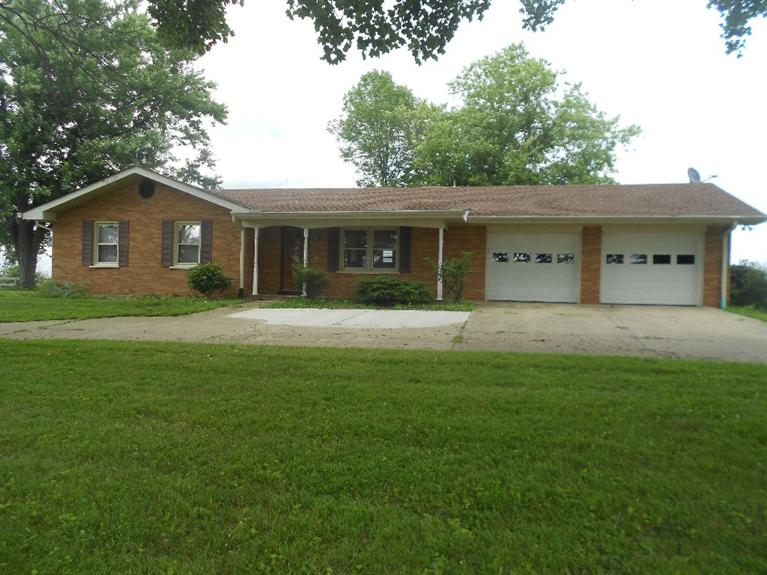 real estate photo 1 for 635 Menefee Rd Crittenden, KY 41030