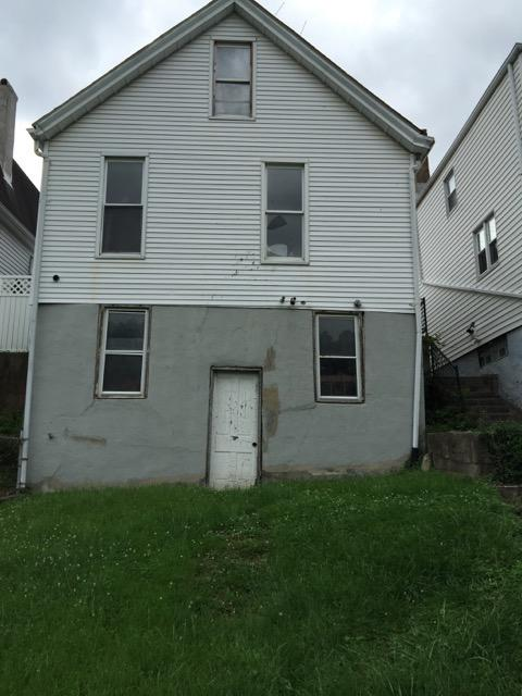 Photo 1 for 939 Maple Ave Dayton, KY 41074