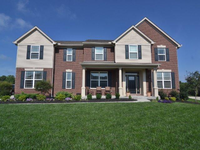 Photo 1 for 9407 Riviera Dr Union, KY 41091