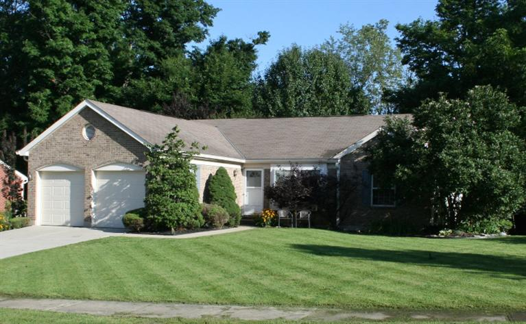 real estate photo 1 for 4905 Buckhorn Dr Burlington, KY 41005