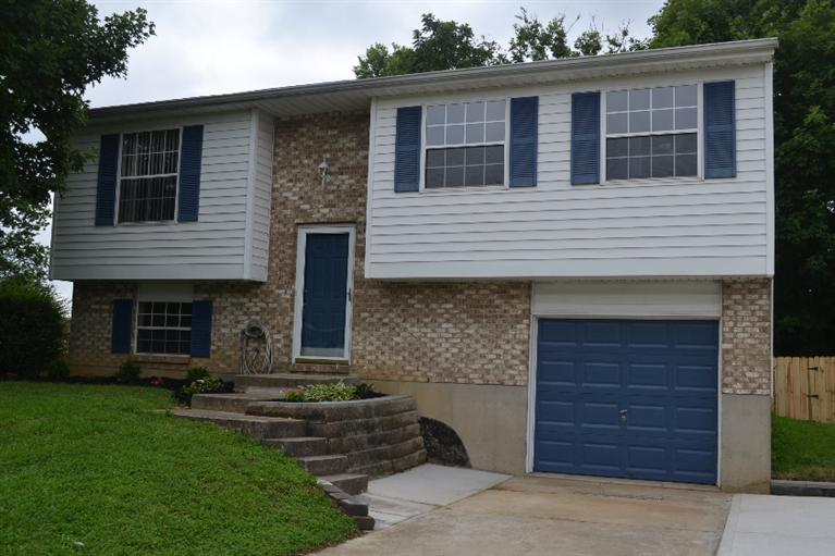 Photo 1 for 300 Grantland Dr Dry Ridge, KY 41035