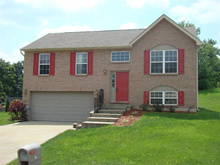 real estate photo 1 for 3355 Summitrun Dr Independence, KY 41051