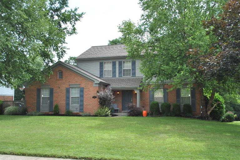 Photo 1 for 107 Lake Park Dr Alexandria, KY 41001
